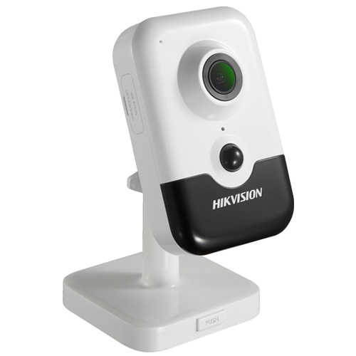 Camera IP Wifi HIKVISION DS-2CD2423G0-IW 2.0